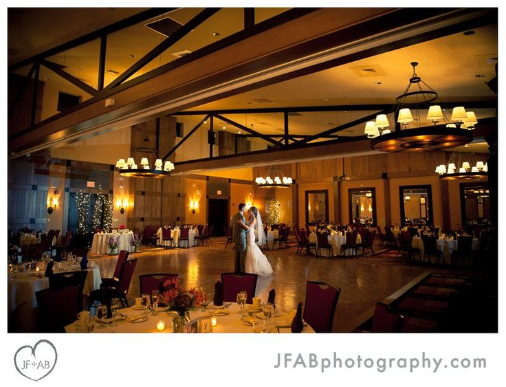 find this pin and more on favorite weddingreception venues in the lehigh valley poconos