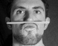 Praxies bucco-linguo-faciales | Pontt