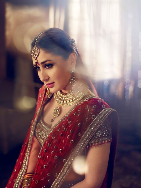 1000+ images about Kareena Kapoor on Pinterest | Bollywood ...
