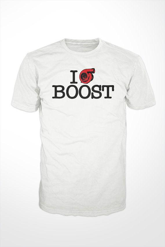 car tshirt boost turbo engine mens tshirts racing by. Black Bedroom Furniture Sets. Home Design Ideas