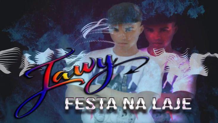 Jawy-Festa na Laje