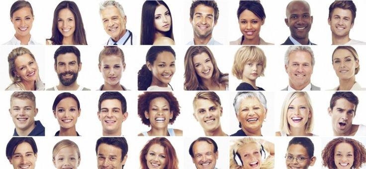 How to Study Consumer Behavior Like a Venture Capitalist