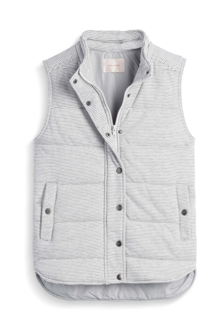 Wear you Trendswould a puffer vest recommendations dress in autumn in 2019