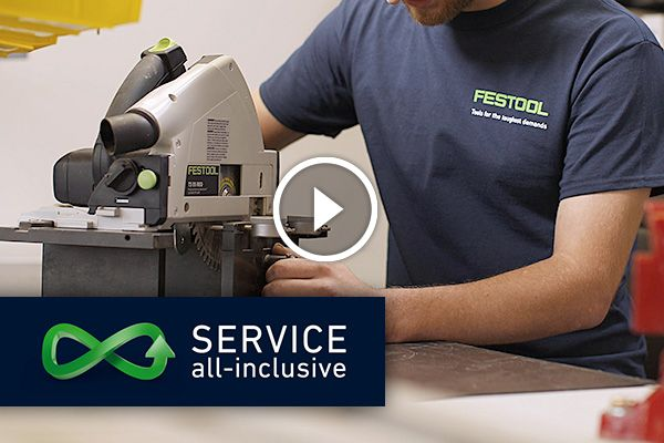 Introducing SERVICE All-Inclusive! - http://www.paulfdavidoff.com/introducing-service-all-inclusive/