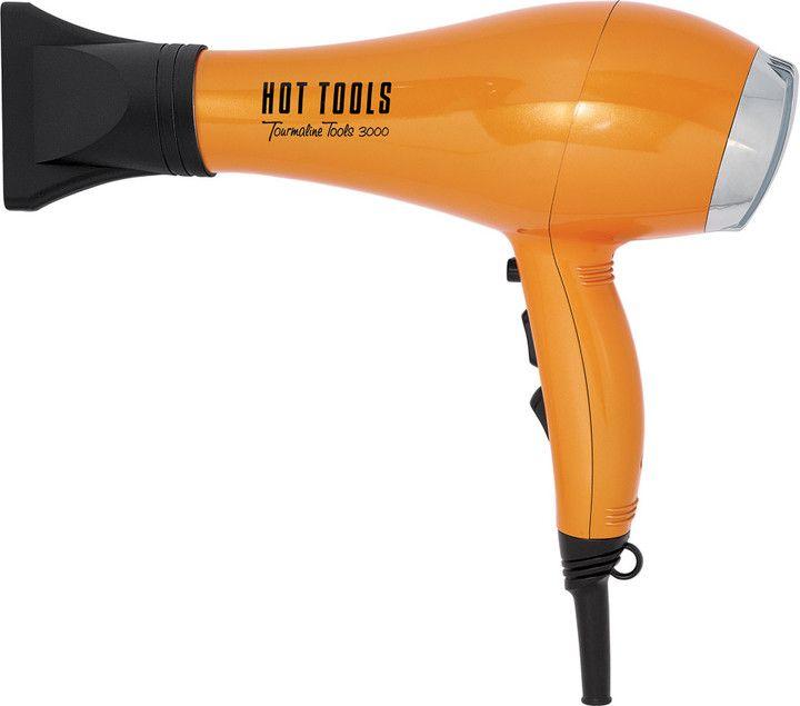 Hot Tools Tourmaline Tools 3000 Ionic Salon Dryer