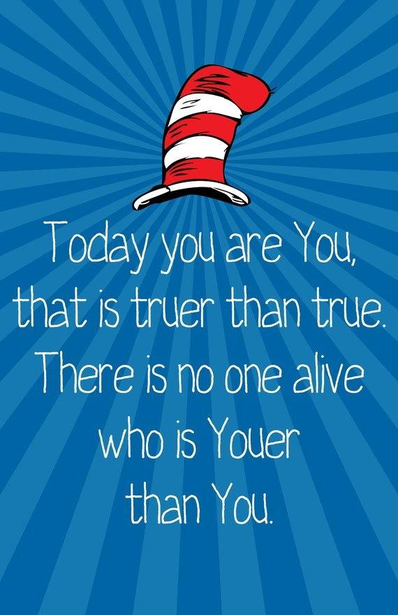 Modular Classroom Quotes : Best dr seuss quotes images on pinterest thoughts