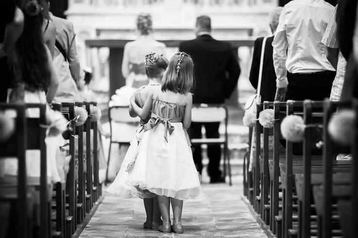 Mariage, église, cérémonie, wedding, church, ceremony, photographer, photographe de mariage