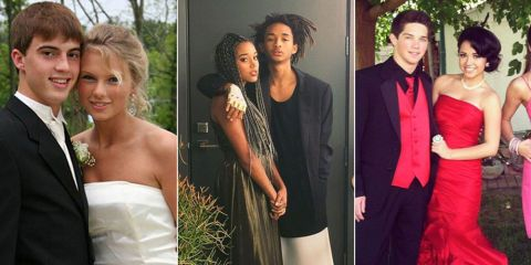Prom Dress Quiz - What Prom Dress Is Right for You Quiz