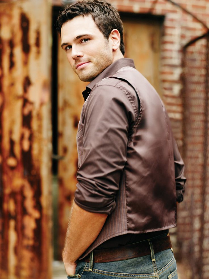 chuck wicks. my future husband :)