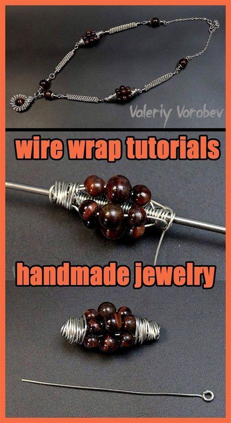 fashion #jewelry, sayings to put on #jewelry, #jewelry ...