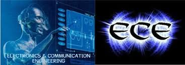 Electronics and Communication Engineering - The application of Electronics and development in the communication field make our life easier. http://tnea.a4n.in/Courses/EC