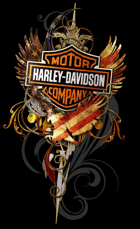 Kawasaki Wallpaper Hd Resultado De Imagem Para Harley Davidson Art Prints For T
