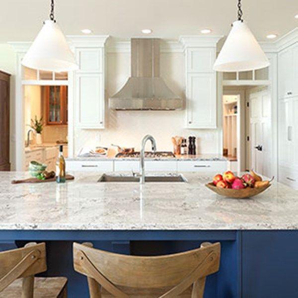 Quartz And Granite Kitchens: 21 Best Cambria Quartz Images On Pinterest