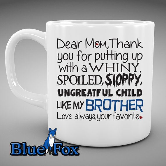 24 best images about Mothers Day Mugs on Pinterest | Mother day ...