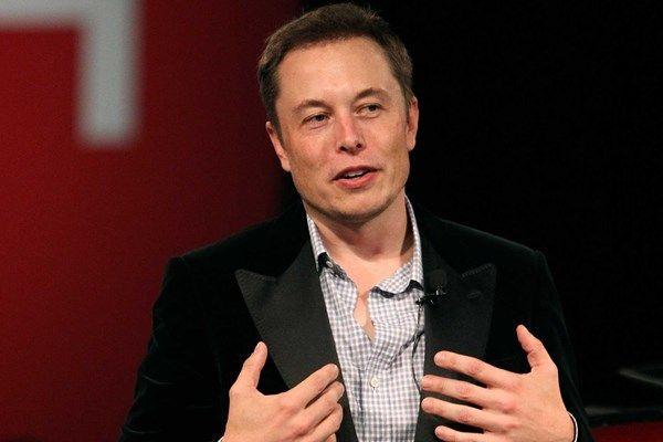 Elon Musk: humanos devem 'se tonar ciborgues' para continuarem relevantes