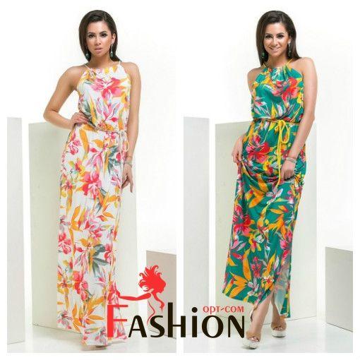 🍭1️⃣2️⃣5️⃣6️⃣руб🍭 Платье холодок 1078 Размер: S; M; L Производитель: Secret Ткань: Атлас Цвета: сиреневый, зеленый, фиолетовый, черный, красный, серый.