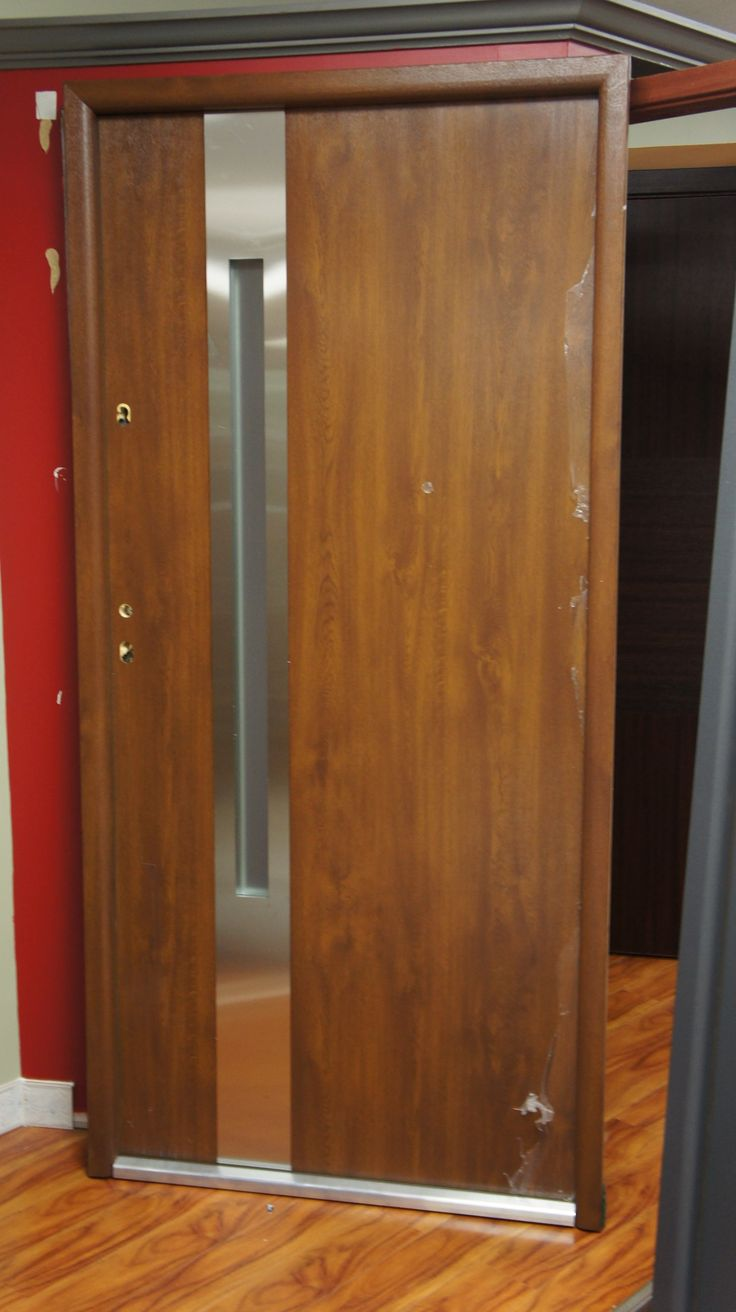 wood door designs for houses 1000 ideas about wood front doors on