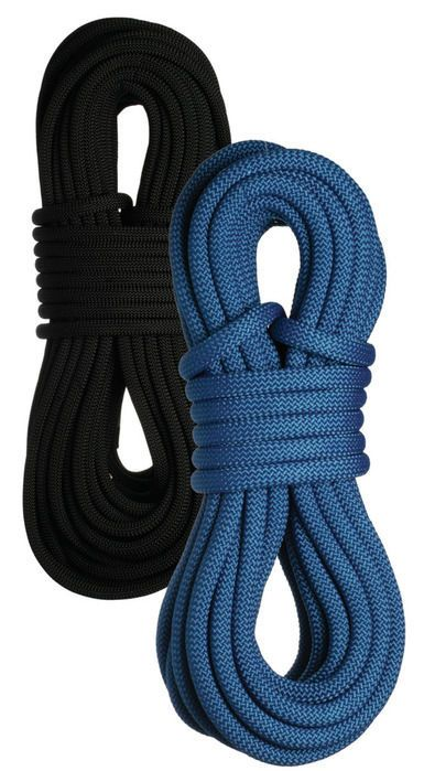 Other Wholesale Sporting Goods 26423: Sterling Nylon Static Rope Short Hanks - 1/2-13Mm, 50-83 Feet -> BUY IT NOW ONLY: $39.65 on eBay!