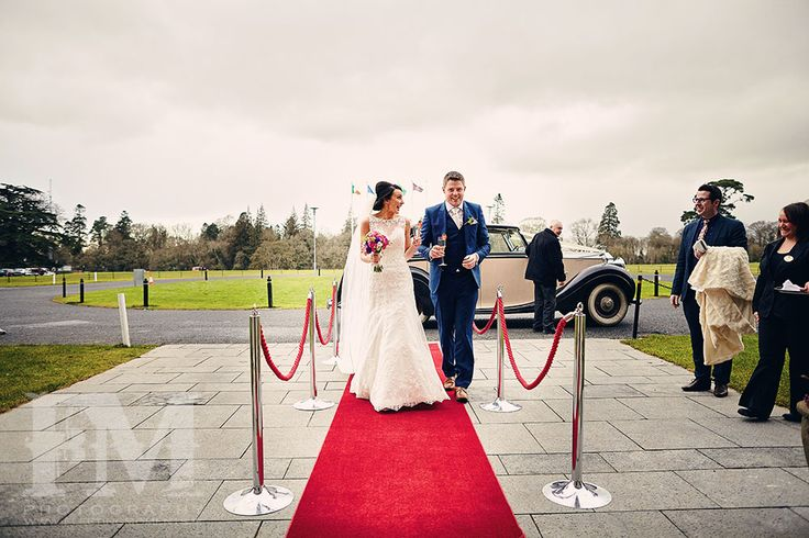 weddings in Carton House, Maynooth, Co. Kildare | wedding pictures
