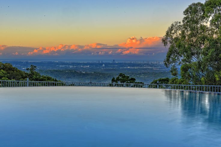 House: 5 bedrooms, 4.5 bathrooms, 14 carspaces for sale. Contact: Terrilee Whitsed re: 443  The Panorama, Tallai
