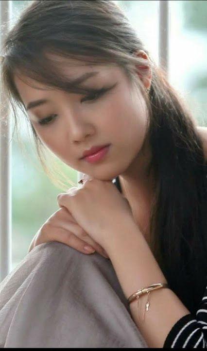 Mai Bo Ngc - Google  Asian Beauty, Beauty Women, Beautiful Girl Image-2089