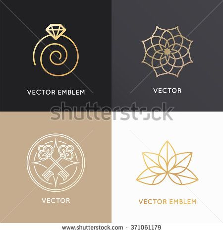 best 25 jewelry logo ideas on pinterest jewelry
