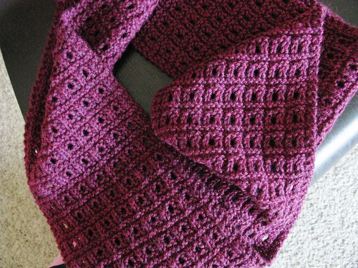Beginner Lace Knitting Pattern. To learn lace knitting, go to http://knitfreedom.com/classes/lace-knitting. (c) sandy1117