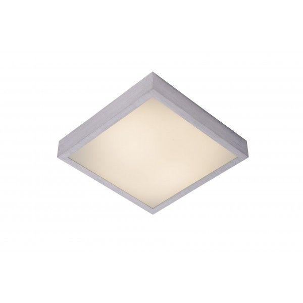 Casper 2 D36 cm - Lucide