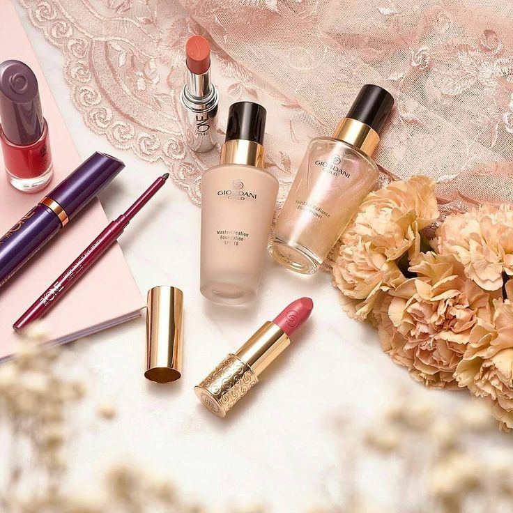 Watch the Best YouTube Videos Online Which Oriflame