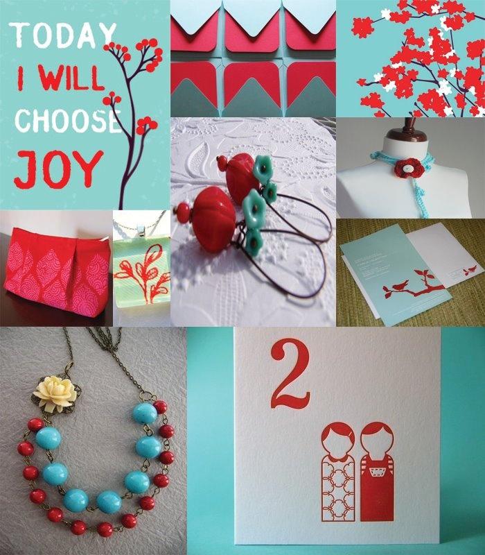 92 best red & teal color scheme for living room images on