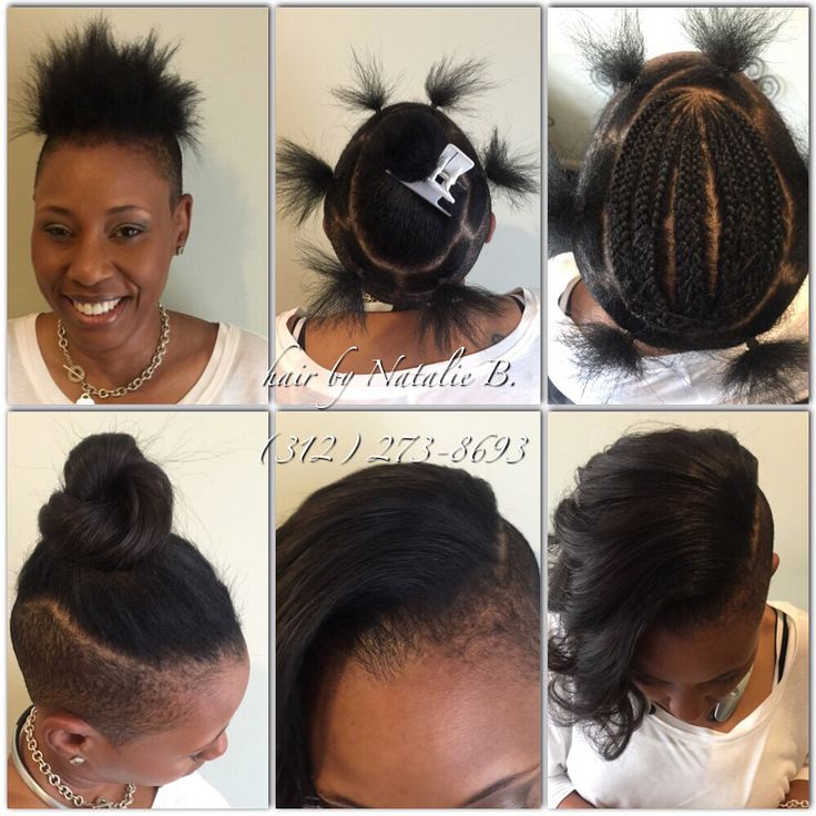 1265 best the cut life images on pinterest hairstyles hair and perfect pony sew in hair weaves by natalie b pmusecretfo Choice Image