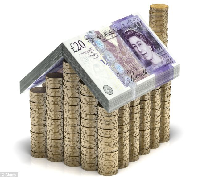 Get Same Day Cash Loans Today Are The Cash You Need Quickly To Pull Out Of Your Financial Mental Stress!
