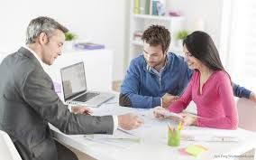 Best online cash loans. Bonuses, discounts and coupons. No credit check. Online cash for people with bad credit. http://www.best-online-cash.net/