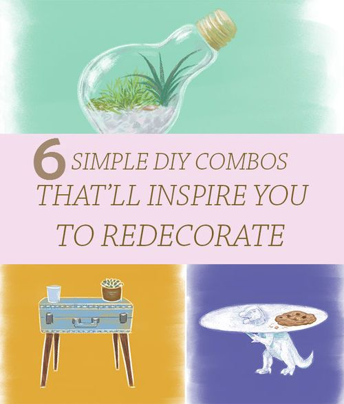 #redecorating  #ideas -  #home