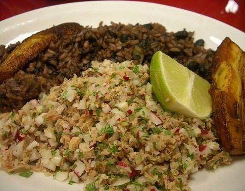 73 melhores imagens de recetas de comidas rapidas y baratas no pinterest alimentos - Comidas rapidas y baratas ...