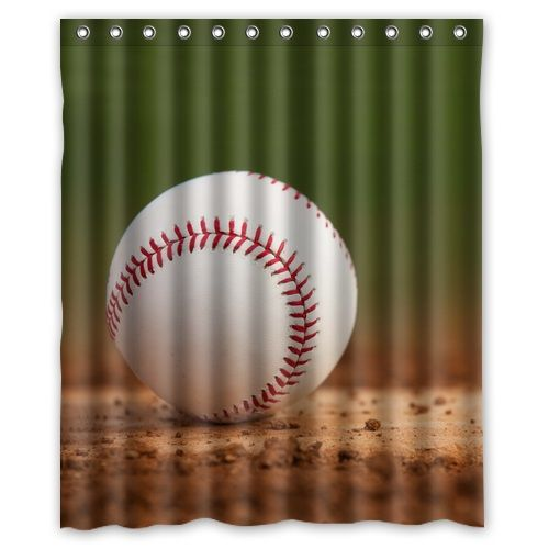 Cheap Curtain Net Buy Quality Cloth Directly From China Cords Suppliers Custom