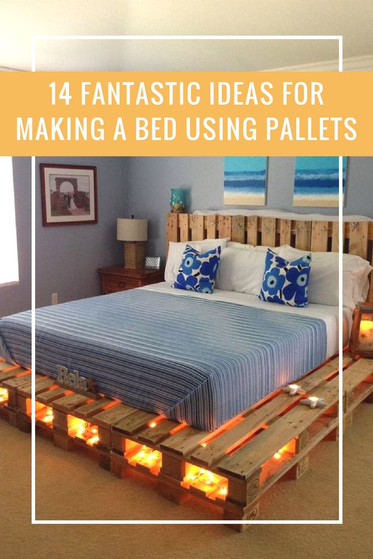 147 best things to do with pallets images on pinterest for Things to build using pallets