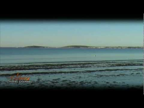 Blue Bay Lodge Accommodation Saldanha Bay South Africa - Visit Africa Travel Channel. http://www.blouwaterbaai.com/virtual-tour.html#
