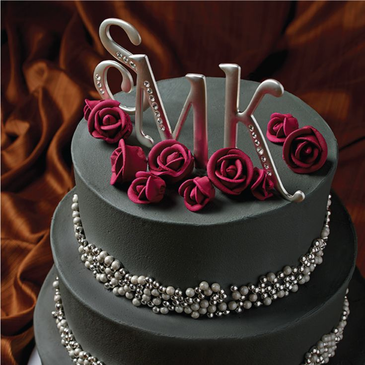 Minion Birthday Cake Heb