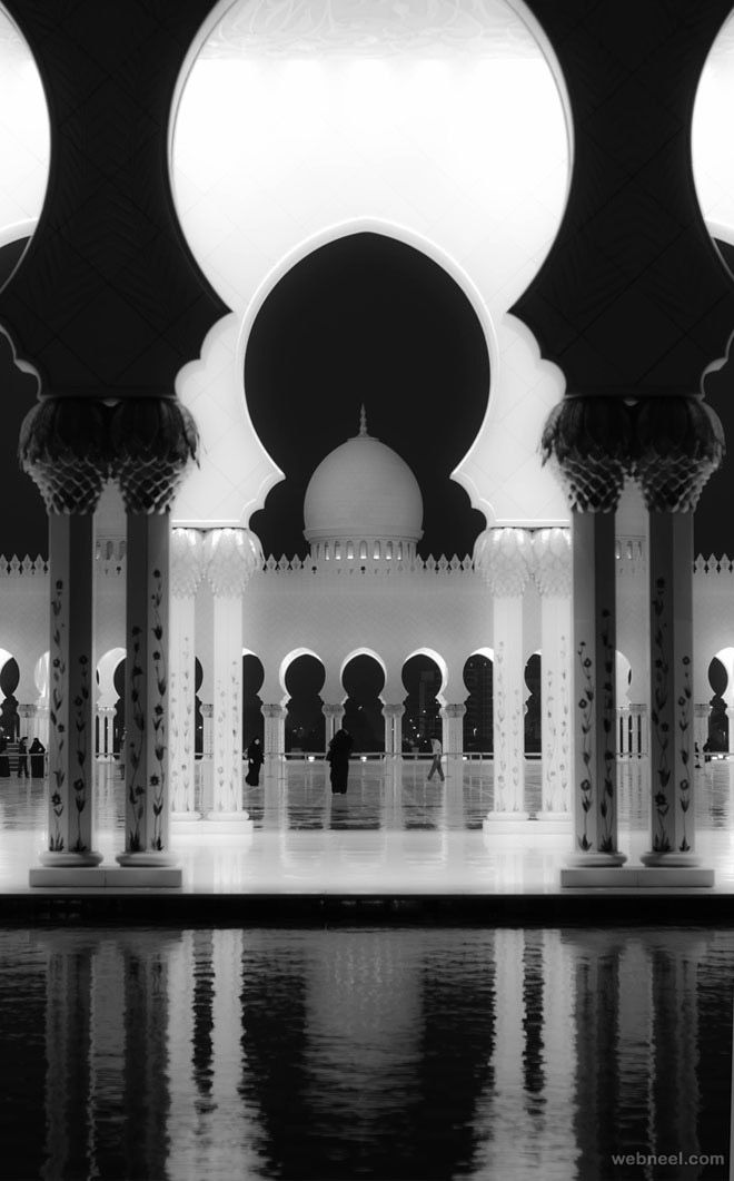 Best B W Architectural Photography Images On Pinterest