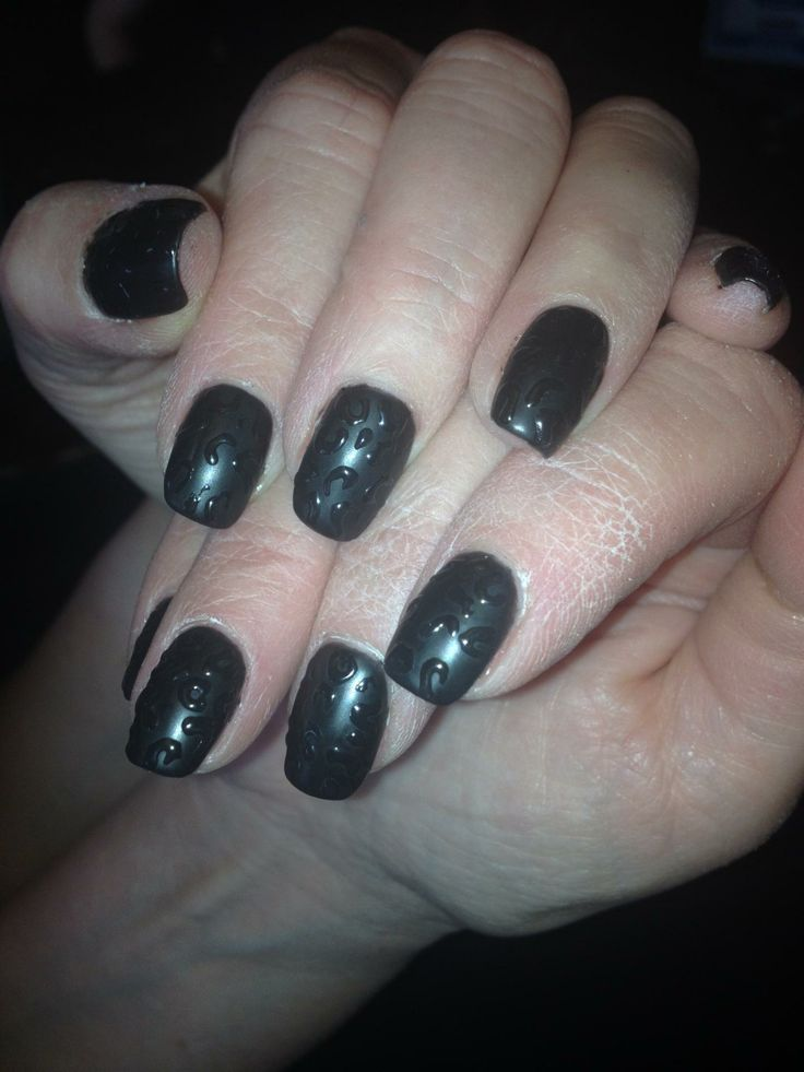 41 best Nail Art: Athena Nail Salon Spa and others. images on ...