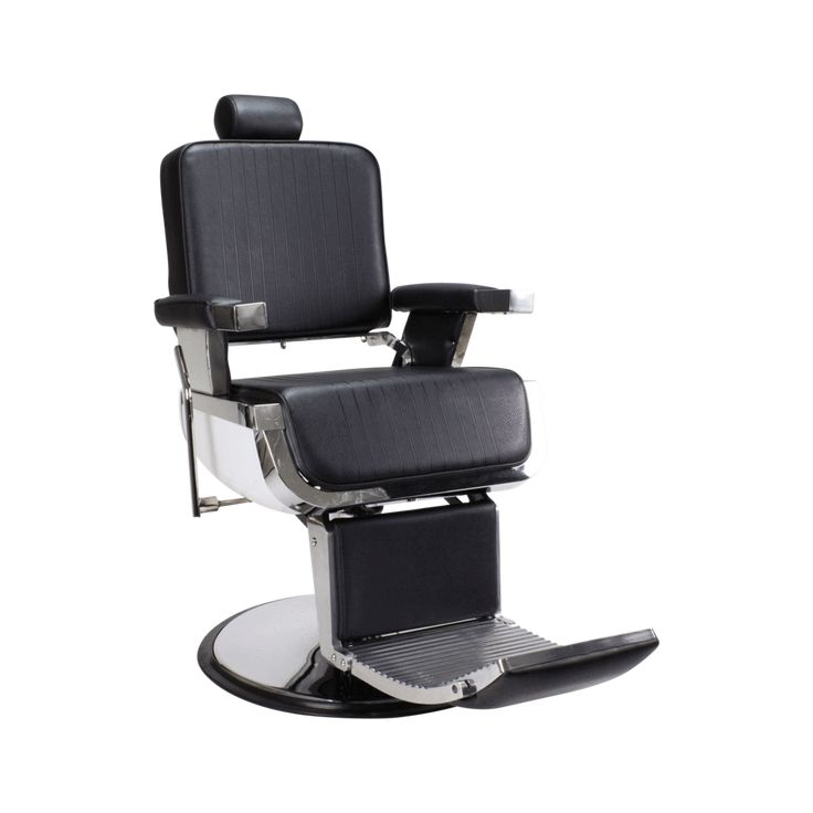 AYC Jaxson Barber Chair