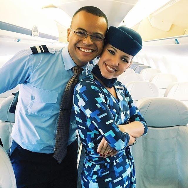 From @uendellima Um amigo se faz rapidamente; já a amizade é um fruto que amadurece lentamente! #amizade #gratidao #irmandade #crewfie #comissariosdevoo #vidadetripulanteoficial #azul_linhas_aereas #comissariosazul #aircrews #angelsandairwaves #aeroazul_oficial #topcrews #cabincrew #cabincrewlife #vidadetripulante #flightattendant #flightattendantlife #blueangels #instacrewiser #crewiser #stewardess #avgeek #flightcrew #aviation #fly #aircraft #cabincrewlifestyle #airline #airlinescrew…