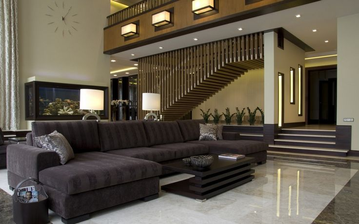 gold and brown living room living rooms