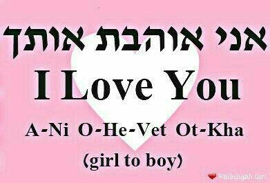 biblical hebrew dictionary with pronunciation