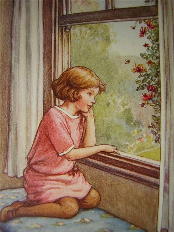 206 Best Nooks Images On Pinterest: 5721 Best Images About Vintage Children's Book