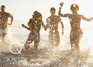 QuikStiks™ rely on botanicals and bionutrients – known to support energy levels and mood – to give you just what you need to get you going in the morning, pick you up in the afternoon, and help you relax in the evening. Simply mix with water, and you have a delicious supplement that will help get you through every part of your day.