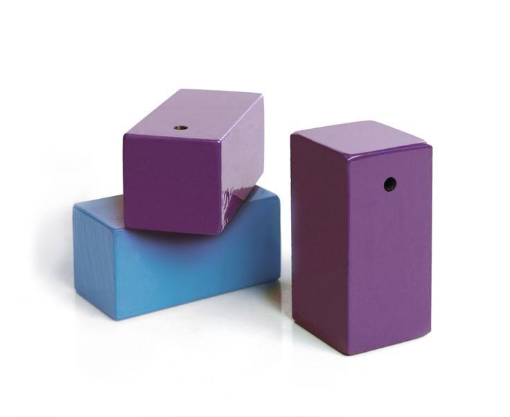 Cette mini masse de 1kg, en forme de pavé, est très pratique pour vos travaux d'encadrement et de cartonnage. Elle peut être utilisée dans tous les sens ! Existe en 2 coloris (bleu et pourpre). Disponible sur notre site web http://shop.eclatdeverre.com/MINI_MASSE_POURPRE-P5027 #eclatdeverre #masse #minimasse #encadrement #cartonnage #accessoire