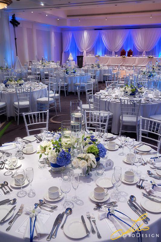 100 best weddings at delta victoria images on pinterest resort httplilophotodesign arbutus ballroom delta victoria junglespirit Gallery