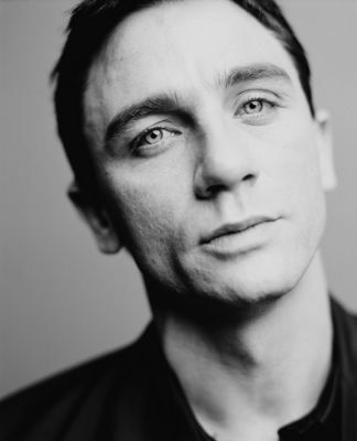 Daniel Craig - Daniel Craig Photo (33189102) - Fanpop
